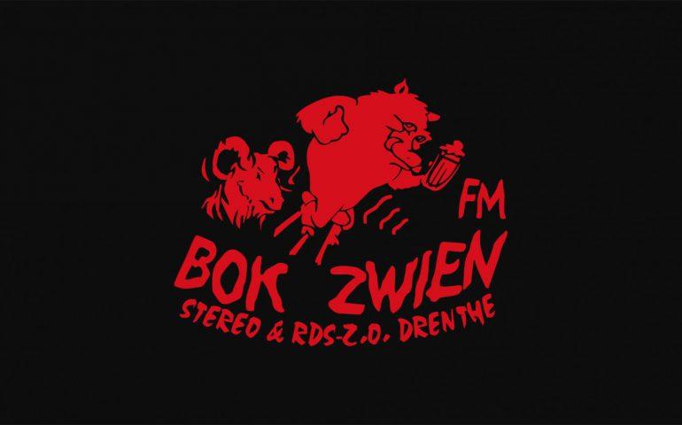 Logo_Bokzwien